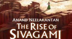 The Rise Of Sivagami Released