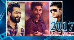 Tollywood To Kollywood