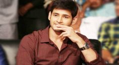 Mahesh Babu Busy Schedules