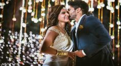 Naga Chaitanya Samantha Getting Married in Simple Manner