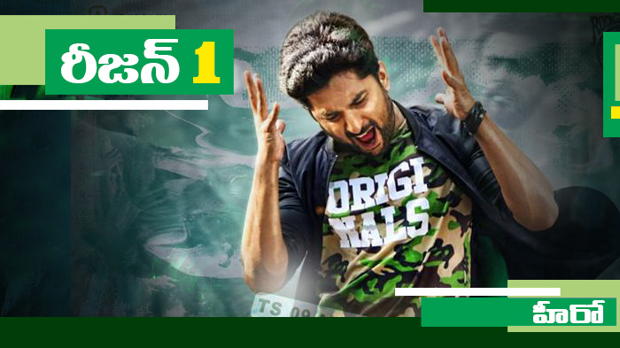 nani-nenu-local-reason-1