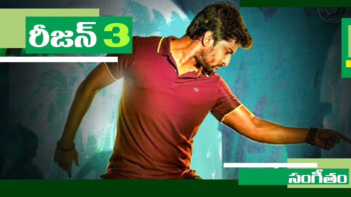 nani-nenu-local-reason-3