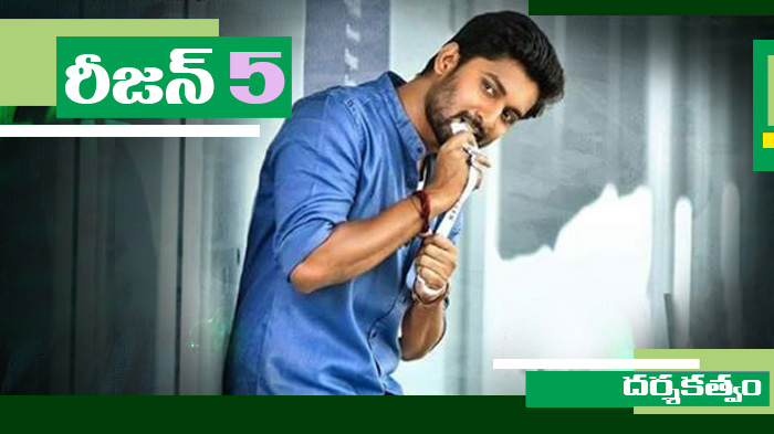 nani-nenu-local-reason-5