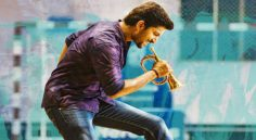 Nenu Local Record Breaking Collections