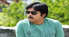 Pawan plans for 2017…