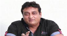 Prudhvi Comments On 'KhaidiNo150'
