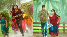 Shatamanam Bhavati is a HIT before release