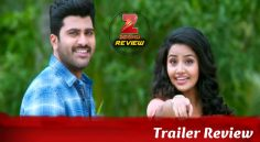 'ShatamanamBhavathi' trailer review