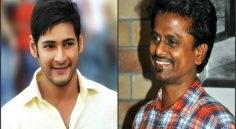 Mahesh Babu wraps up shooting