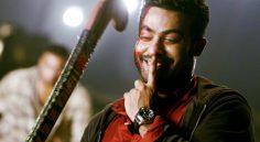 NTR Temper Remake in Hindi