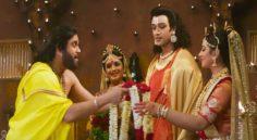 Om Namo Venkatesaya in Waiting List