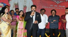 Shatamanam Bhavati Success Meet