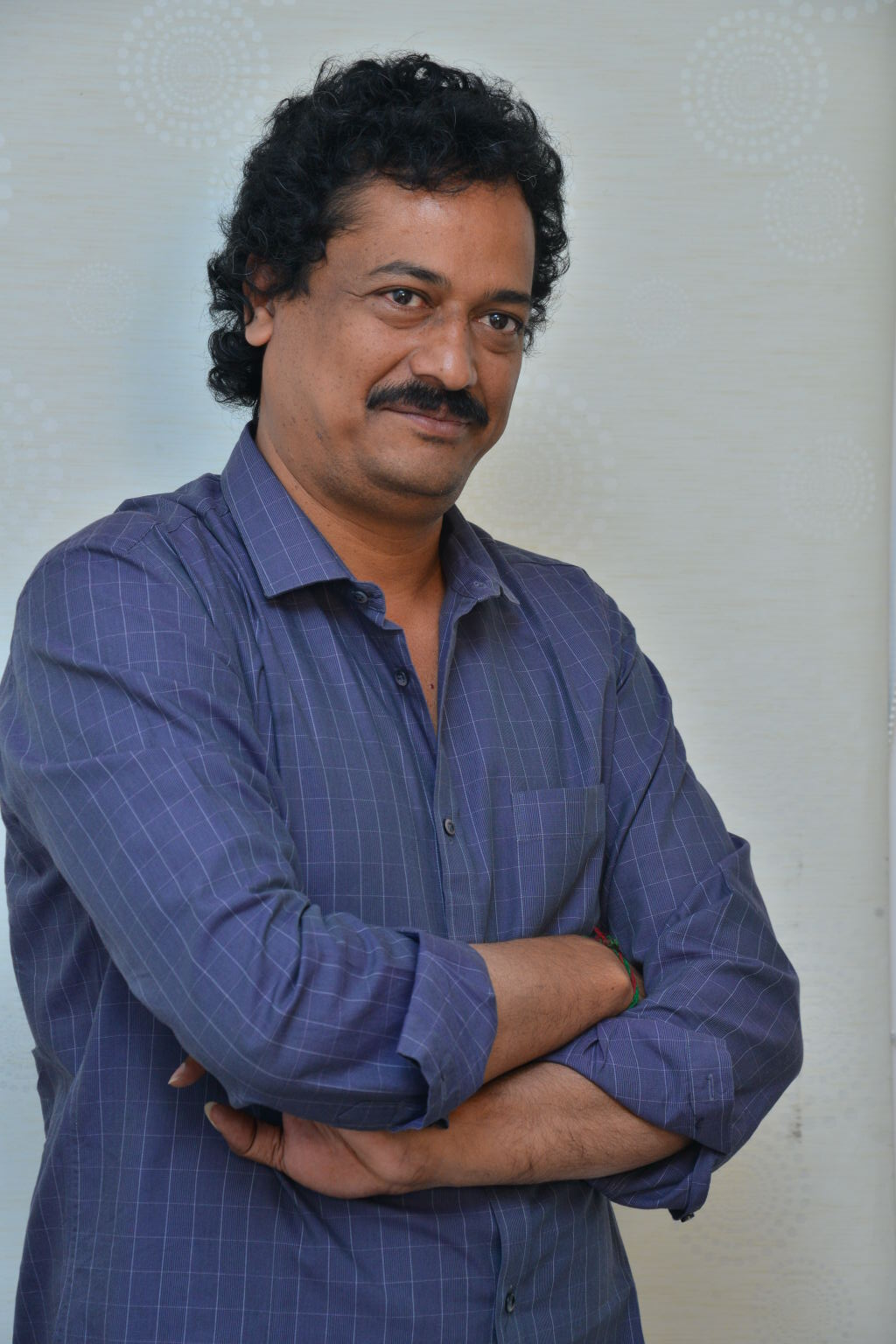 satish-vegesna-interview-zee-cinemalu