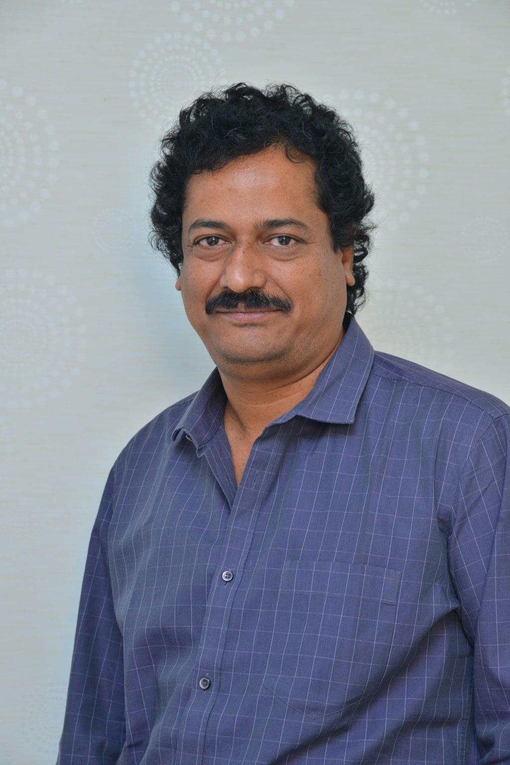 satish-vegesna-interview-zee-cinemalu3