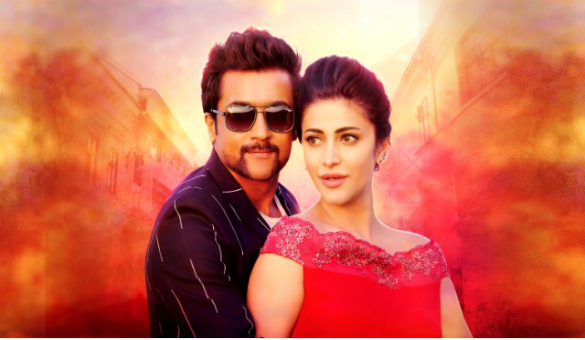 singham-3-updates-zee-cinemalu