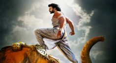 Baahubali-2 First Weekend Collections