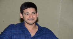 Mahesh plans another multistarrer…