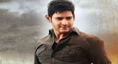 Title fix for Mahesh next…