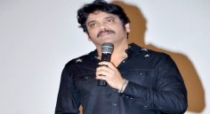 Nag Ready For biggest Multistarrer