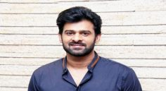 Searching Heroines for Prabhas !