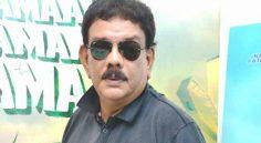Priya Dharshan