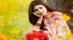 Shruthi Hasan Busy Schedule
