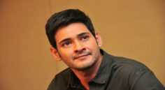 Mahesh Plays NRI in Koratala Directorial
