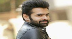 Ram next with Kishore Tirumala…