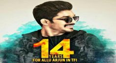 Best Movies Of Allu Arjun