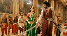 Baahubali-2 Day-1 All India Box Office Gross