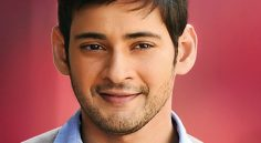 Mahesh Babu Movie Updates