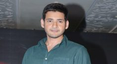 Title fix for Mahesh27….