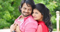 'Nenorakam' Audio release