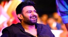 Prabhas with two films on next year
