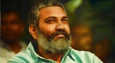 Rajamouli promotion plans for Baahubali-2