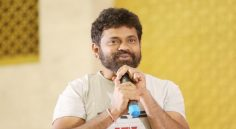 Sukumar Devi Sri Movie Updates