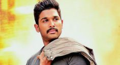 Arjun powerful role in Allu Arjun's next ?