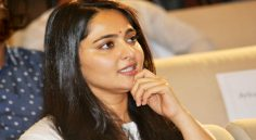 BBC Interview – Anushka