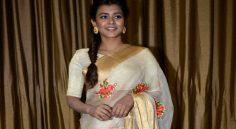 Heroine Hebah Patel