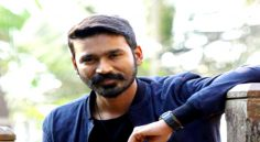 Critics Appreciations for Dhanush