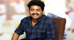 Kalyan Ram confident about 'Jai Lavakusa'