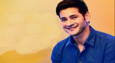 Heroine fix for Mahesh-Koratala movie ….