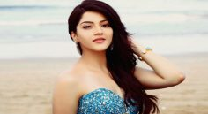 Mehreen full busy with 4 films this year…