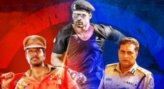 'Nakshatram' ready to release in May…
