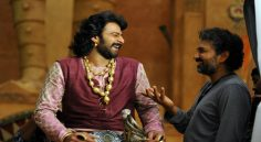 Baahubali-2 Day-1 collections in Ap, TG