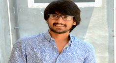 Raj Tarun New Film From December