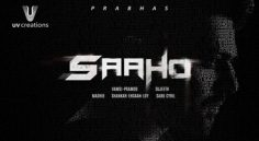 Added Another Heroine in 'Saaho' list..