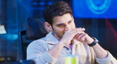 Spyder Teaser Creates one more record