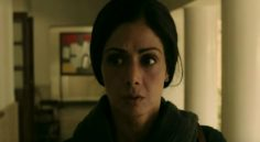 Unexpected Star In Sridevi's 'Mom'