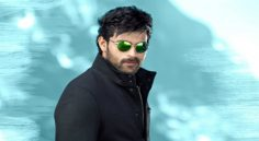 Varun Tej Next Science Fiction Thriller